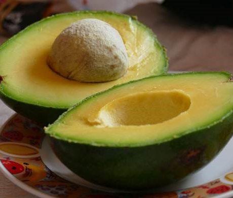 Как быть с авокадо: популярные способы обработки