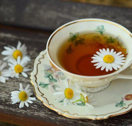 Чай мате: как заваривать, чем полезен и кому противопоказан