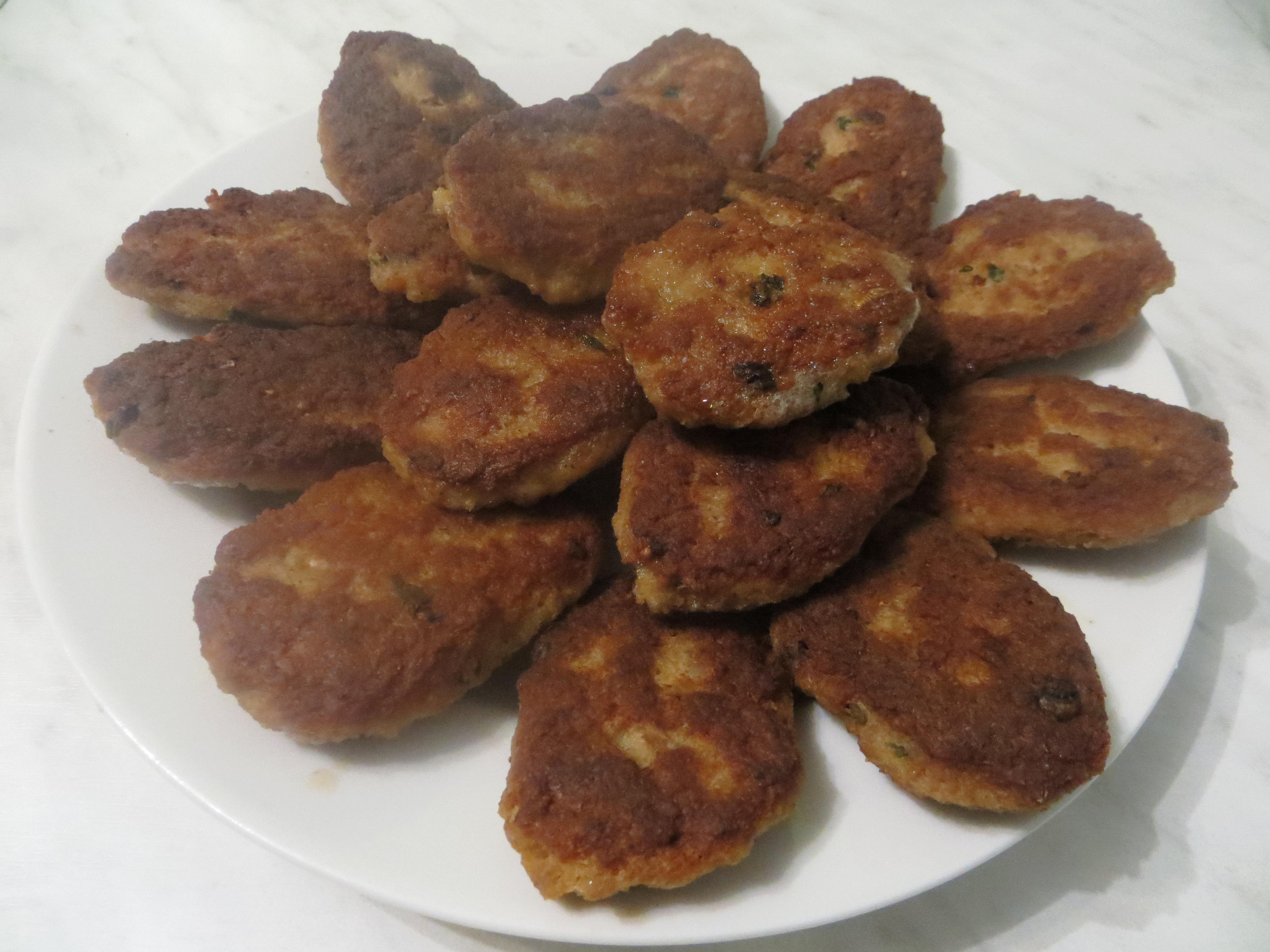 Коржи для торта рецепт с фото пошагово рассказ маленький