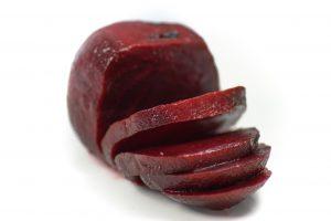 рецепт вкусного борща из свеклы