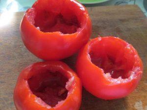 овощные гарниры блюда