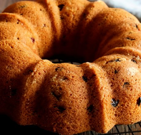 Кексы на кефире рецепты с фото
