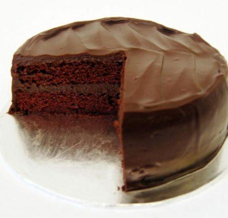 Торт прага в мультиварке рецепт
