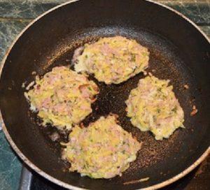 картофельные драники рецепт с фото пошагово