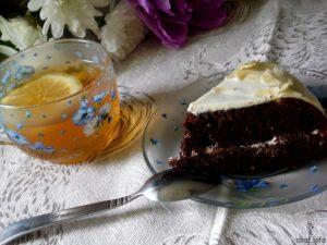 пирог с тыквой рецепты