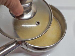 салат-гарнир из кус-куса