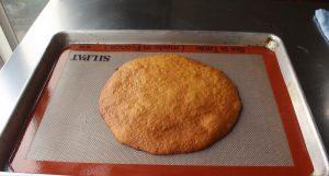 Русский Медовый Торт