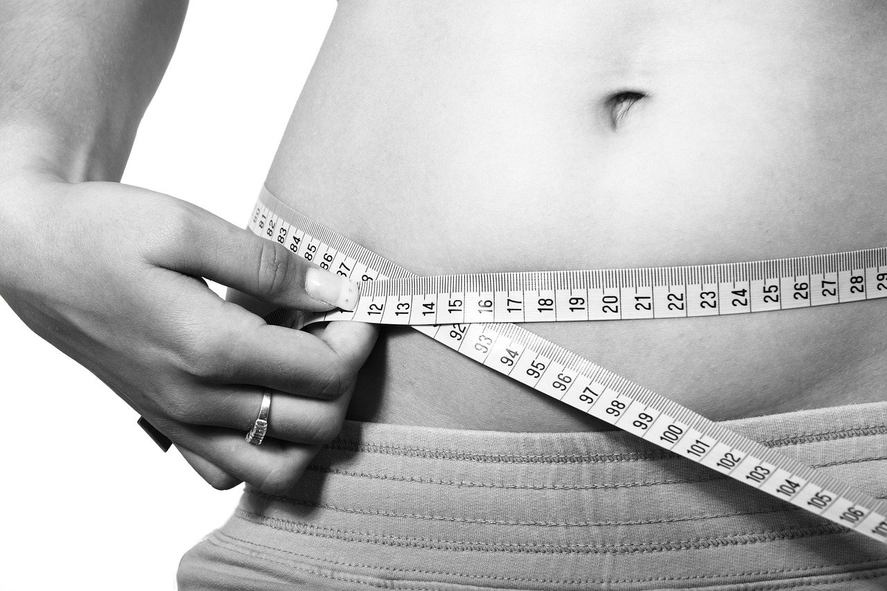 снизить калорийность блюд